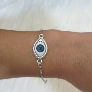 Jewelry - NEW! **EYE** See You Bracelet